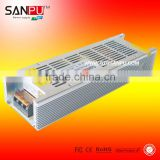220v ac to 12v dc transformer,220v ac to 12v dc transformer Manufacturers, Suppliers and Exporters