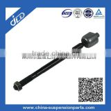 TOYOTA TUNDRA 45503-09120 45503-09240 SR-3860 45503-29365 45535-0C010 auto parts steering Tie Rod Axle Joint