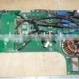 Schneider inverter main board ATV58HD23N4
