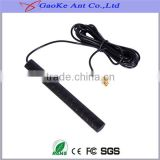 vehicle GSM/3G car adhesive patch antenna for gsm car system