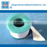 Corrosion-resistant Oil-free PTFE Thread Seal Tape