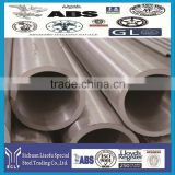 Manufacturer preferential supply 1.5515 alloy steel pipe