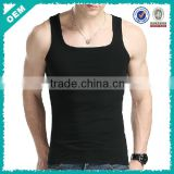 Fashionable Tank Top Men/Bodybuilding Wholesale Tank Tops/ Heathered Color Tank Top Men (lyt010055)