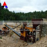 Durable Rock Crusher/Stone Machine-made in Shanghai for Building Companies, Quarry Enterprises
