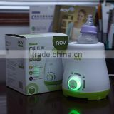 household necessities Baby Feeding Electric Milk Bottle Warmer