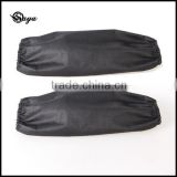 New Arrival Best Professional Black Disposable Arm Sleeves