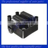 JM5283 138806 21123705010 2112-3705010-03 2112-3705010-07 ignition coil lada 2112-3705010-02