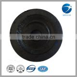 china water pump price/brass impeller /pure copper winding/ jet 100 garden clean water pump