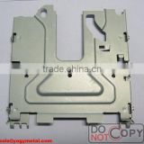 Precision stamping <b>part</b>s <b>auto</b> <b>body</b>