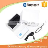 Z1 bluetooth scanner barcode for Android IOS mobile phone
