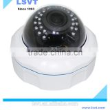 New developed, high configuration 2.0MP, 1960*1080P, Auto focus IP cameras, 4X optical zoom, motorized lens, IP 66, Smart IR