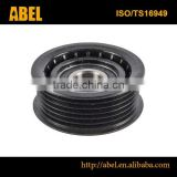Damping Pulley Auto Parts Opel Astra Bedford Diesel Engine Parts Toyota Crankshaft Pulley