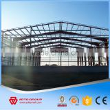 Cheap Price High Qualified Craft Structural Steel Works Pre-engineering Steel Warehouse Fabricators, Contractors