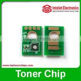 New color copier chips for ricoh MPC 3003 3503 toner reset chip