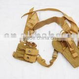 Gun Holster /Military shoulder holster/Tactical Gun holster
