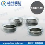 manufacturer of tungsten powder from china