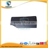 automobile parts for Benz Cabina , dashboard cover 6416800706 , made in china low price,