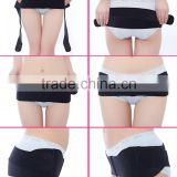 Slimming belt after pregnancy women use in daily work sale from factory