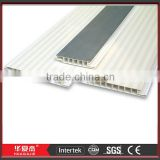 pvc ceiling panel wall panel for bathroom waterproof panel for bathroom