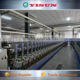 Automatic yarn winding machine/electrical bobbin yarn winder /winding machine