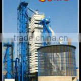 HOT!!! Maize dryer machine with best quality