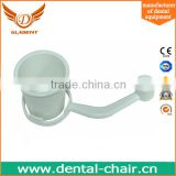 Cottoon Cup/dental chair spare parts