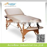 beauty table nuga best massage bed