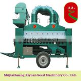 (2016 the hottest) Stainless Steel muiti-purpose warranty one year barley Seed well- chosed machine