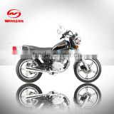 125cc cheap mini chopper motorcycle(125-2)