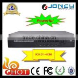 Most Economic rohs 8ch Cif Realtime Cctv Dvr, Dvr H.264 cms free software