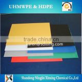 High Quality black PVC foam board /White and Hard PVC Foam Sheet/pvc rigid foam sheet black