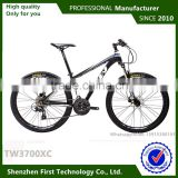 bicicleta mountain bike 26er mtb with 24speed hot sale in usa
