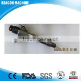 Original Common rail injector 0445120224,0445120170 for WEICHAI WP10 612600080618