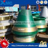 CG850mining crusher spare parts of oil finger ring of cone crusher wear parts of mining machinery