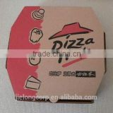 good delivery time for pizza boxes for sale