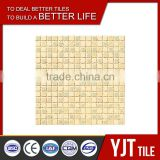 Economic porcelain tile,calacatta porcelain tile,porcelain-vitrified porcelain tile
