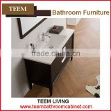 unique bathroom vanity antique bathroom vanity wall mounted bathroom cabinet with art basin
