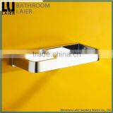 No.85132 Huge Stock Of Quality Bathroom Brass Chrome Finishing Wall-Mounted Bathroom Accessory Towel Ring