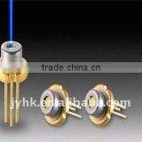 405nm 250mw blue laser diode