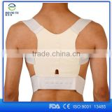 2015 Hot Sales high quality waist support belt for back support bra posture