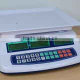 Digital Electronic Price Computing Weighing Fruits Veggi Scale 30 Kg Home & Shop