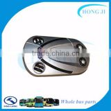 Bus Air-Body Bus Wind Vent Outlet for Bus King Long Wuzhoulong Daewoo