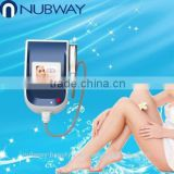 Lips Hair Removal Intense Pulse Light Epilator At Home Medical Skin Tightening Machine IPL System Armpit / Back Hair Removal