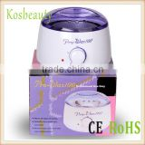 high quality classic hair ermoval wax candle heater