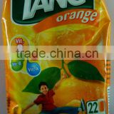 Tang :: Instant Drink Mix Powder :: 500 GM