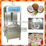Industrial Automatic Young Coconut Peeling Machine