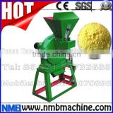 Excellent 5 ton per day maize/wheat flour milling machine, wheat-flour-milling-machines-with-price, machine to make wheat flour