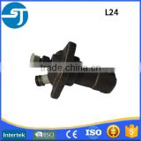 China high quality diesel motor hydraulic fuel injector pump assembly