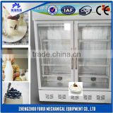 Commercial Yogurt making machine yogurt making machine yogurt cup
