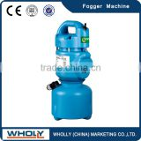 Ulv Cold Fogging Fogger Machine,Spraying Sprayer Machine For Mosquito,Pest And Vector Control